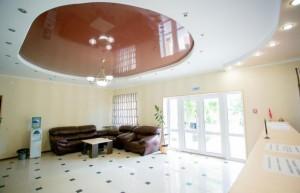 content hotel 589796fa818443.09227821