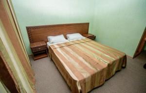 content hotel 58979721ad6847.05489473