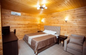 content hotel 5897973bbd3b23.82222791